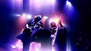 Helloween - Waiting For The Thunder (Official Live Video)