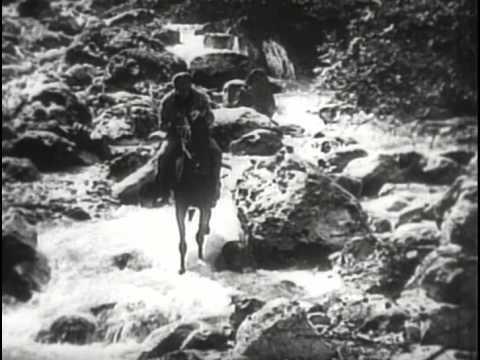 NOSFERATU 1922  Max Schreck, dir. by F. W. Murnau