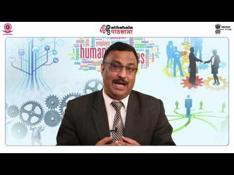 Values, Beliefs and Assumptions of Organisation Development