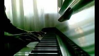 """музыка из к/ф """"Долгая дорога в дюнах"""""""