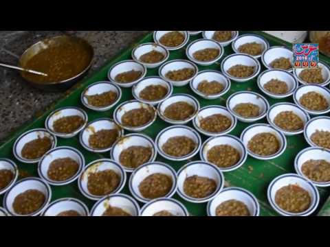Download baghdad ghous pak dargah top free mp3 music langar e ghousia on 1st day of urs e ghous e altavistaventures Image collections