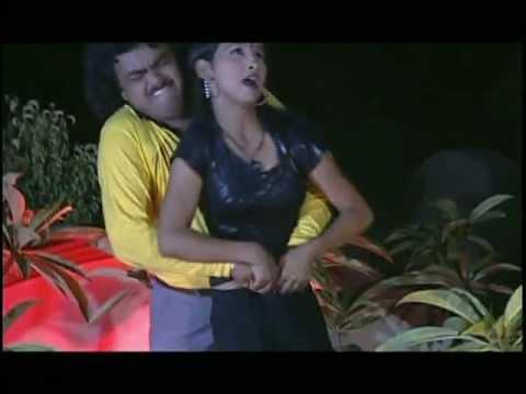 Jaa Jhaar Ke [Full Song] Babbi Lasa Hoja