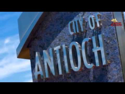 Antioch Realtor - Domain For Sale - Realtor, Real Estate, Property For Sale