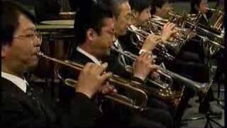 Tchaikovsky - 1812 Overture  2/2