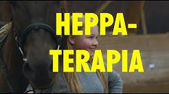 Heppaterapiaa | Gutsy Go Karhula