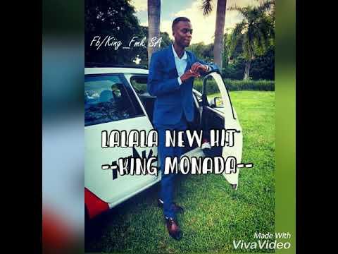 King Monada - TLMC New Hit