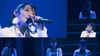 Juice=Juice LIVE MISSION FINAL at 日本武道館 「続いていくSTORY【ENC...