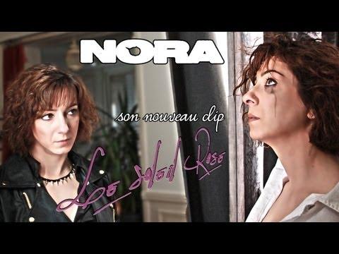 Nora - Le Soleil Rose