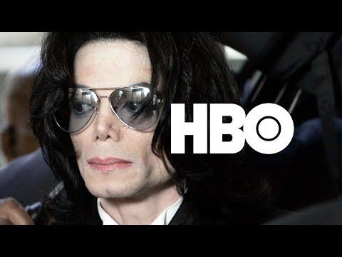 Michael Jackson Estate Files $100 Million Lawsuit Against HBO Over 'Leaving Neverland' Documentary Mp3