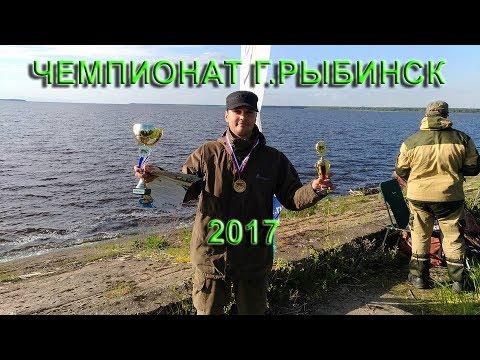 Знакомства в Рыбинске – бесплатный сайт знакомств на