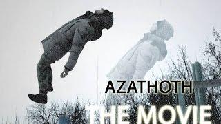 Азатот / Azathoth (H.P.Lovecraft) Уфа, 2016
