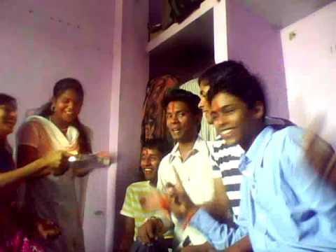 Raksha Bandhann Special Vivek, Vishal, Ravi & Chandan