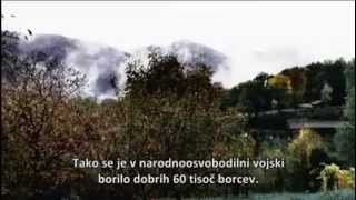 "Фильм ""Русский батальон"" (Film Ruski Bataljon)"