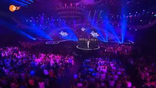 Die Helene Fischer Show 2014