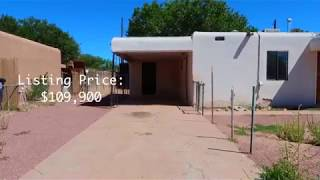 Real Estate Video Tour - Looking for a Fixer Upper !?