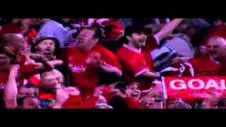 Champions League-The History | Liverpool F.C vs A.C. Milan 2004/2005| HD Part 1