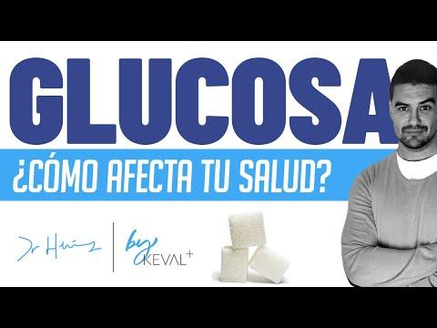 controla-tu-glucosa-[no-la-pierdas-de-vista]
