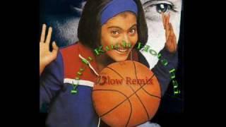 Tum pass aaye(slow remix).flv