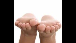 Les causes des fourmillements au bras la nuit et comment y remédier