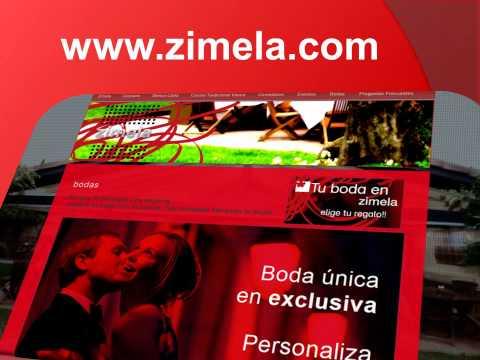 Restaurante Zimela