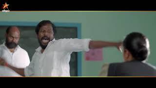 Vijayadasami Special   Raatchasi - Promo 2