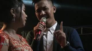 kerinduan-Duet mesra Melany cuby & Babay Naka tri entertainment musik by pasukan 86 SB