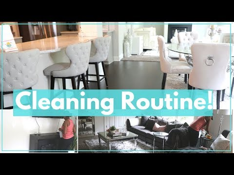 ultimate-clean-with-me-|-cleaning-routine-2019