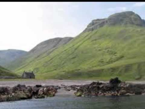 Row me home to Islay, Isle of Islay pipe band