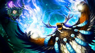 7.0 Balance Druid PvE DPS Guide - World of Warcraft Legion