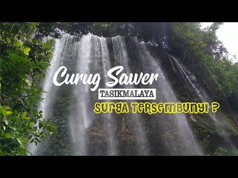 curug-sawer-jatiwaras-(surga-wisata-tersembunyi-di-tasikmalaya)