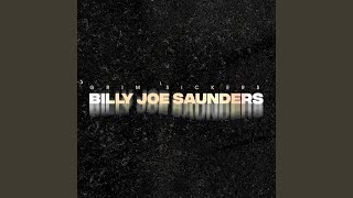 Play Billy Joe Saunders