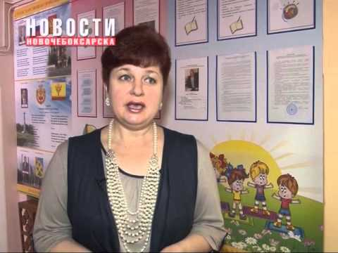 Центр занятости населения города помогает в трудоустройстве многодетных матерей
