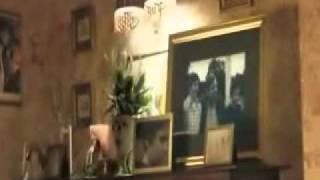 Бессердечный (HEARTLESS) 2009
