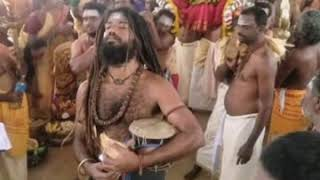 -kandikuppam-kala-bhairava