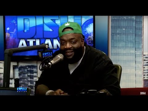 the-reason-headkrack-got-kicked-out-of-rick-ross'-party