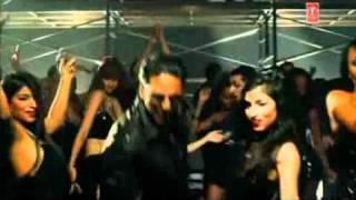 Shera Di Kaum  (Full video song) Speedy singhs Ft.  Akshay Kumar ..by kunal
