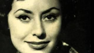 TOUT L'AMOUR -  CATERINA VALENTE (1959)