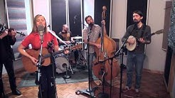 Nora Jane Struthers & The Party Line - Bike Ride