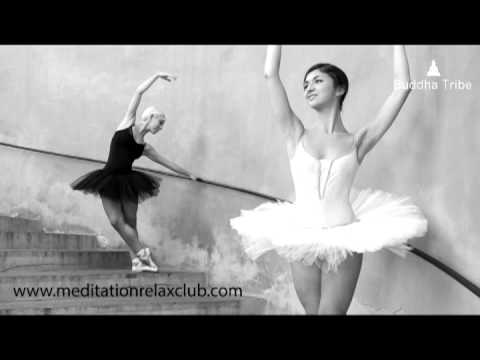 Music and Dance: Ballet Music with Solo Instrumental Piano S