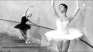 Baixar - Music And Dance Ballet Music With Solo Instrumental Piano Songs Grátis