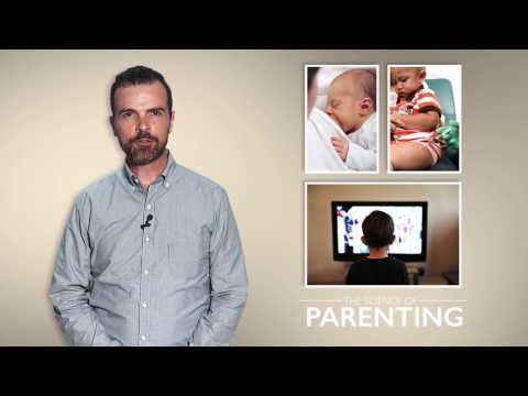 The Science of Parenting | UCSanDiegoX on edX | Course About Video