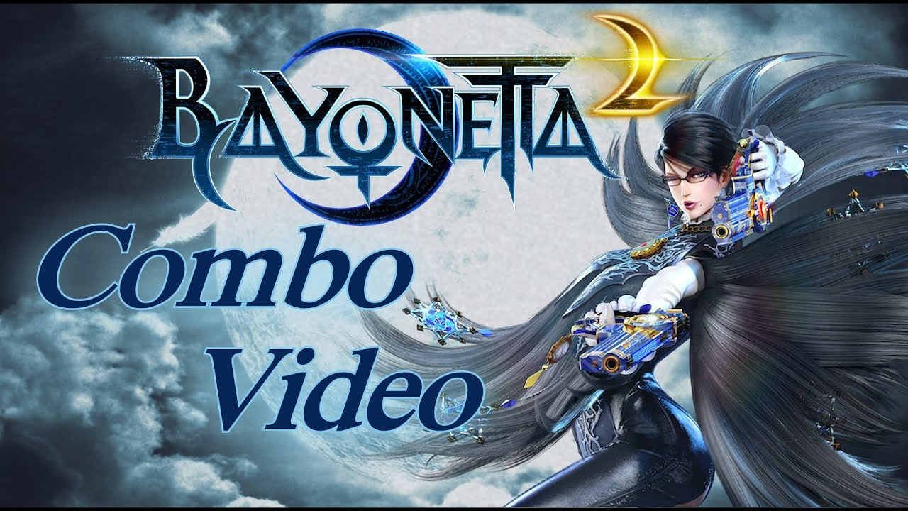 bayonetta 2 bracelet of time bayonetta 2 combo without bracelet of time 4758