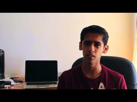 Introducing Chai! | The Stanford Project - Approaching #episode5