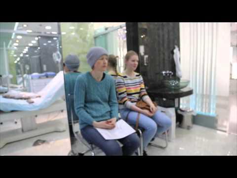 Лечение сахарного диабета 1 типа, отмена инсулинотерапии метод Юрия Захарова