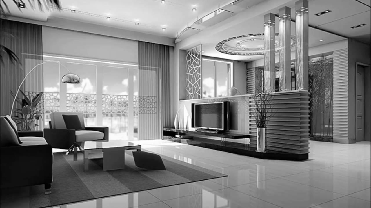 Lavish Living Room Furniture Plans Youtube
