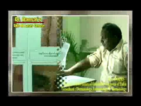 Dr. Bansal Skin Laser Center Clinic, Nac Manimajra, Chandigarh