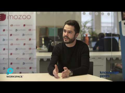Jules Minvielle How To Be Successful In Mobile Advertising