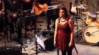 "Natalie Weiss - ""Pretty Funny"" (London)"