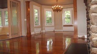 HARDWOOD FLOORING SAGAPONACK NY 11962   Hardwood Floor Refinishing & Sanding