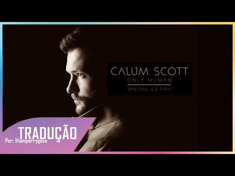 Sore Eyes - Calum Scott (Tradução)